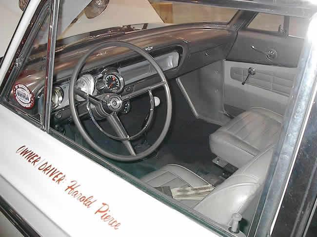 1964-thunderbolt-interior.jpg