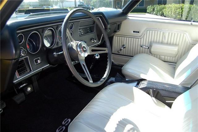 Interior Passenger Side furthermore C D Bc C Ca Dd A further Lpl as well Super Sport Wheel besides Ac Eecd C C C Da D D Bb Impalas Toys. on chevrolet chevelle malibu ss