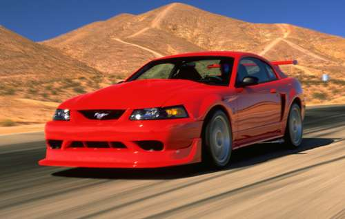 2000 cobra r mustang specifications. Black Bedroom Furniture Sets. Home Design Ideas
