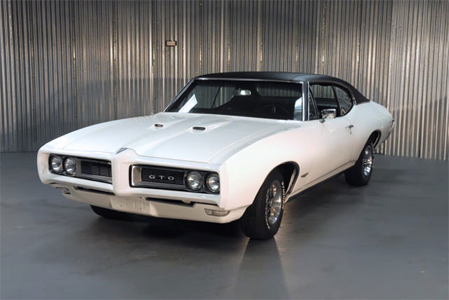 Camaro67 as well Regem 1976 Toyota Celica Bacolod 04 in addition 224813 1968 Pontiac Firebird Convertible Pro Touring further Photo 01 likewise Ringbrothers 70 Camaro Inspires Forgelines Rb3c Series. on 1969 firebird custom bumper