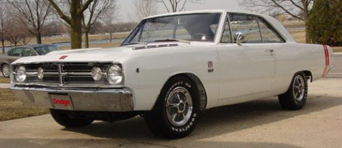 1968 dodge dart overview 1968 dart thecheapjerseys Choice Image