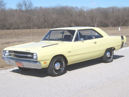 Mousetrap Car Wont Move furthermore mon Upgrades For An La318 In A 1971 Dodge Dart Swinger further 382265 1967 Dodge Coro  Rt Hp 440 4bbl Real Rt Over 9k In Motor Super Clean additionally 1 also 413 Mopar Engine For Sale. on dodge 440 wedge motor